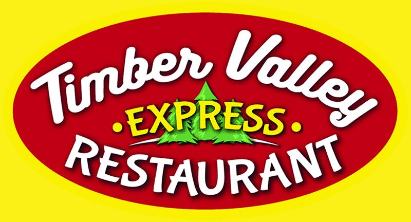 Timber Valley Restaurant Express